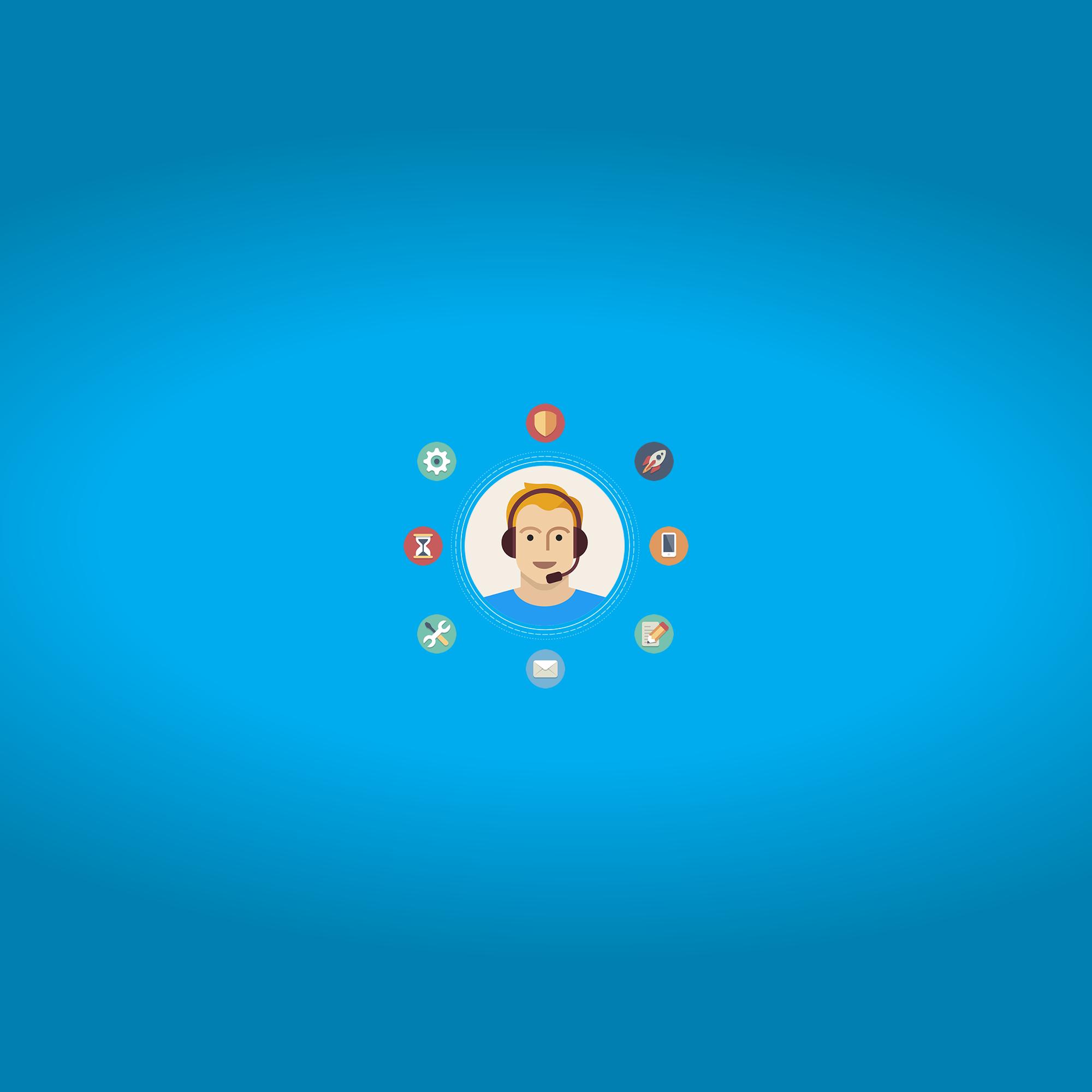 Slide Chat