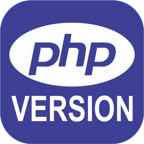 phpversion